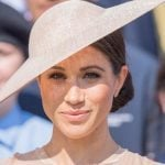 13 Royal Rules Meghan Markle Must Follow