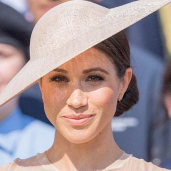 13 Royal Rules Meghan Markle Must Follow