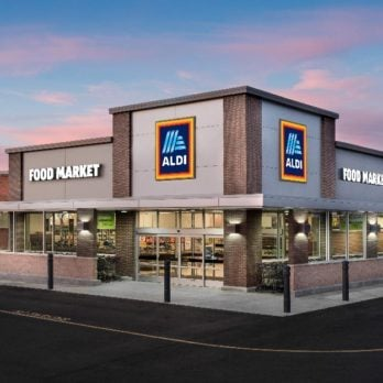 8 Reasons Why Aldi's Store Brands Are So Dang Great