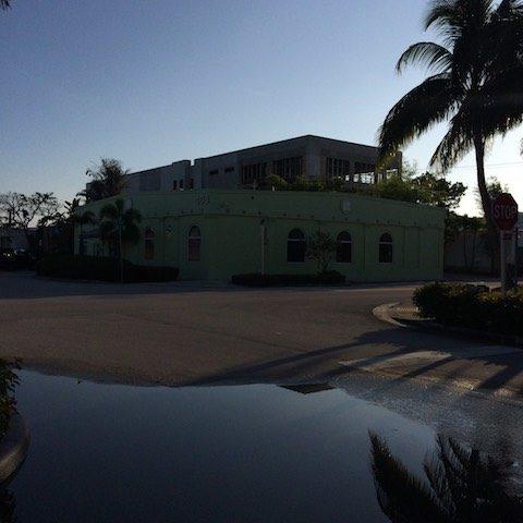 delray center in delray beach fl reader s digest