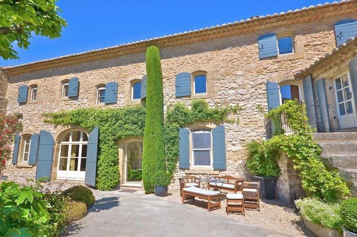 Provence-France