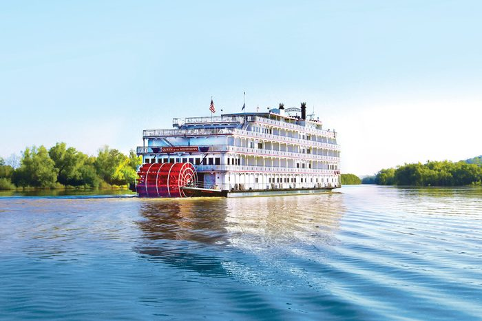 Queen-of-the-Mississippi-1