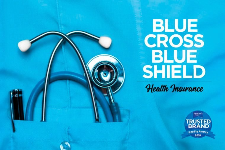 90253cd5cc0d Blue Cross Blue Shield  Most Trusted Health Insurance