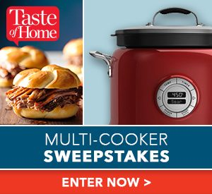 Multi-Cooker-Giveaway