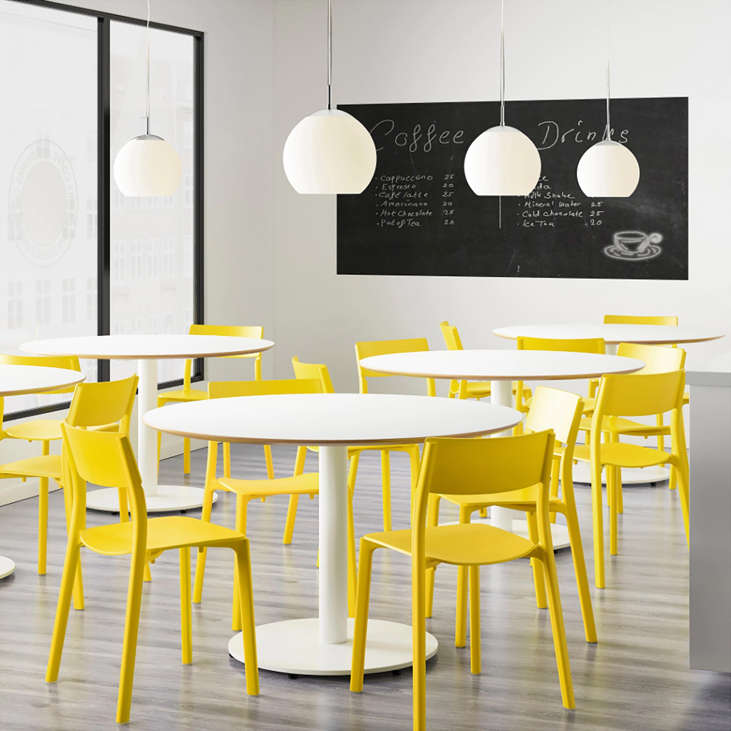 Surprising Things You Never Knew You Could Buy At IKEA Readers Digest - Does ikea have flooring