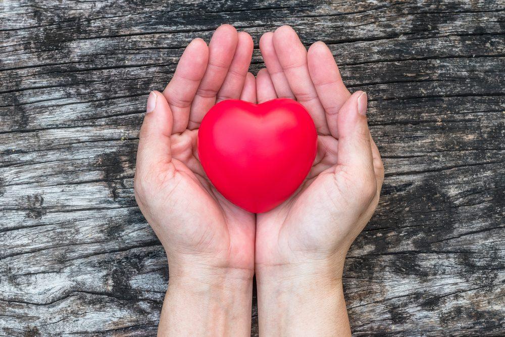 The Worst Heart Health Advice Cardiologists Have Heard