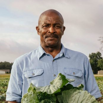 How One Farm Saved This Tiny Town's Survival Rate