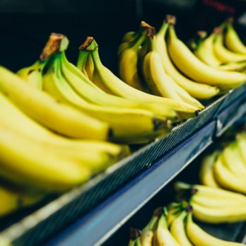 Here's Why Trader Joe's Bananas Only Cost 19 Cents