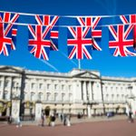"Why You Can't Use the Word ""Royal"" in the United Kingdom"