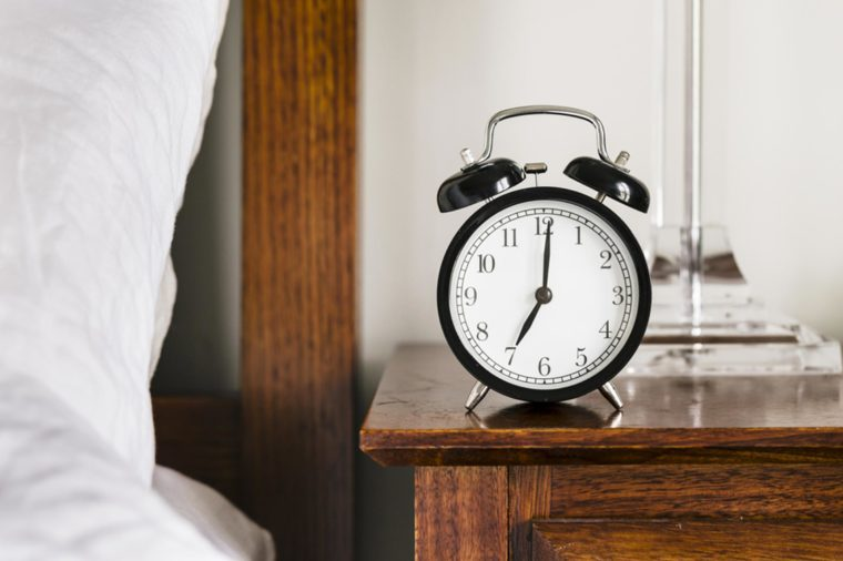 13 Harmless Morning Habits that Are Sabotaging Your Day