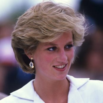 10 Fascinating Facts You Never Knew About Princess Diana