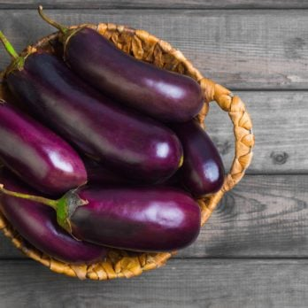 4 Myths You Can Safely Ignore About Nightshade Vegetables