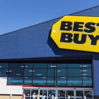 11 Secrets Best Buy Employees Won't Tell You