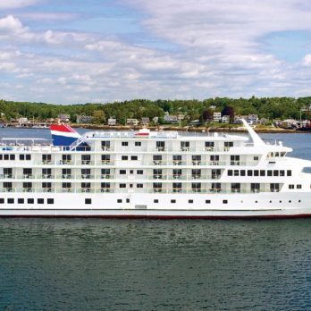 American_Constitution-American-Cruise-Lines--