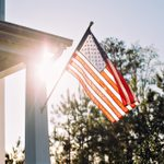 What Is Flag Day and Why Do We Celebrate It?