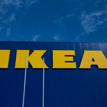 8 Secret Ways to Save at IKEA