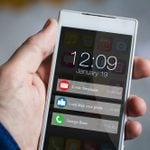 6 Ways to Get Rid of Those Annoying iPhone Notifications