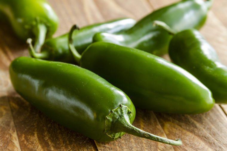 jalapenos_veggies prevent cancer