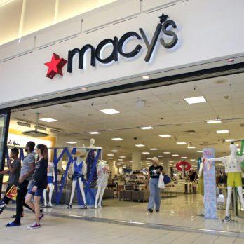 10 Money-Saving Secrets Macy's Employees Won't Tell You