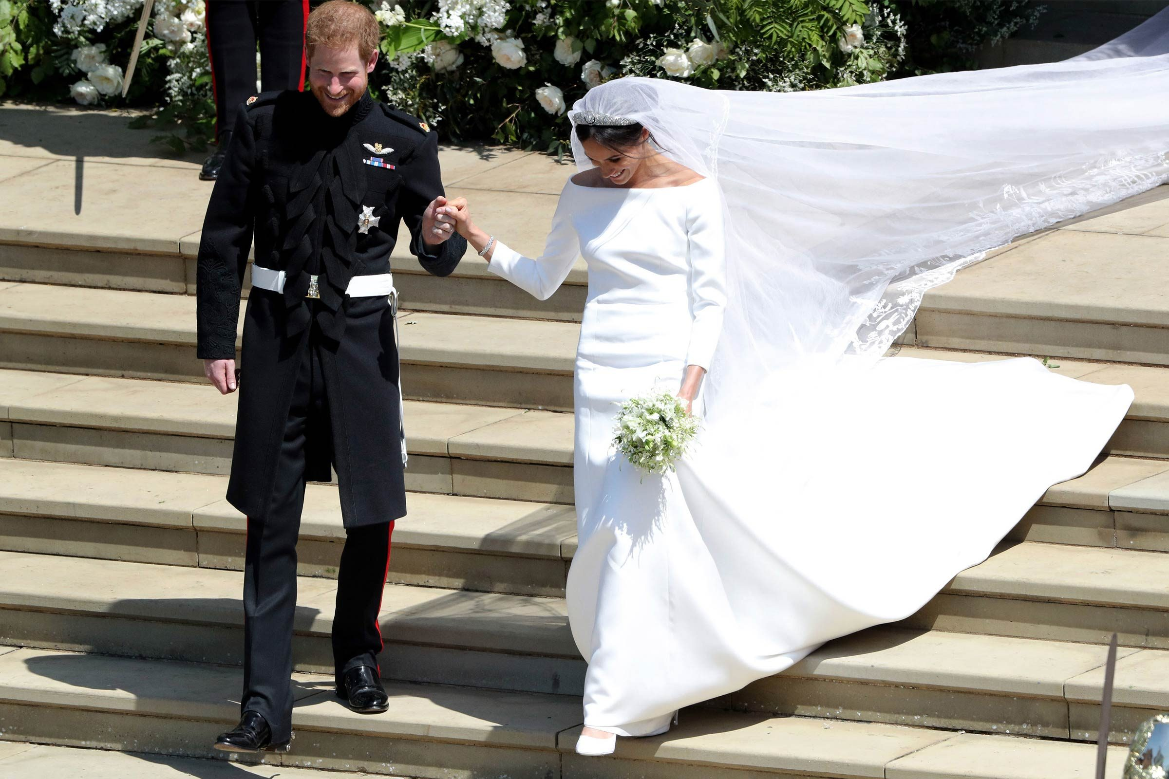 royal-wedding-9685436fs-REX-Shutterstock
