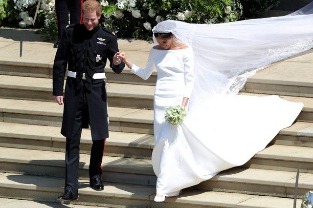 royal-wedding-9685436fs-REX-Shutterstock