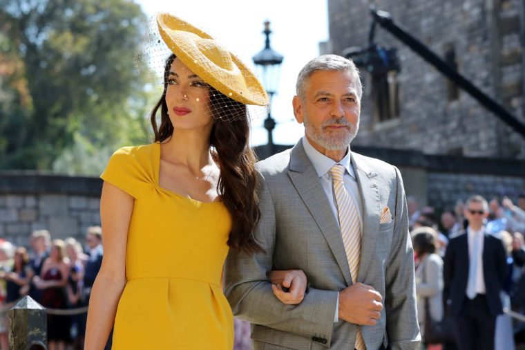 royal-wedding-9685437as-REX-Shutterstock