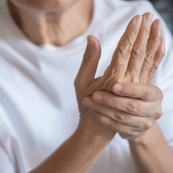 Physical Exams for Osteoarthritis