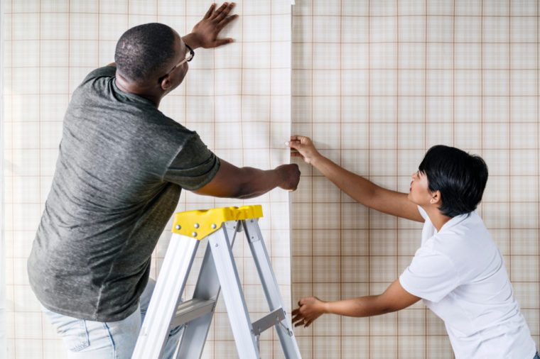 Real Estate Broker Reveals 12 Home Renovations You're Likely to Regret Later