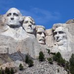 8 Famous Monuments That Are Hiding Little-Known Secrets