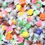 11 Candy Factories You Can Actually Visit