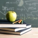 Why You Subconsciously Trust a Teacher More Than a Grocery Cashier