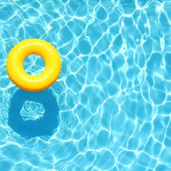 12 Ways Your Swimming Pool Is Making You Sick