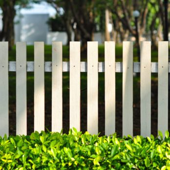 12 Steps to Dealing With Bad Neighbors
