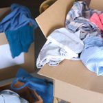 6 Tips for Storing Your Summer Wardrobe