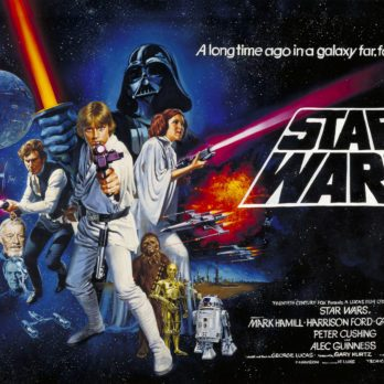 6 Hilarious Star Wars Working Titles (That Will Make You Laugh Out Loud)