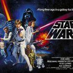 6 Funny Star Wars Movie Names That Almost Happened