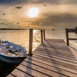 The 10 Most Romantic Island Destinations in the United States