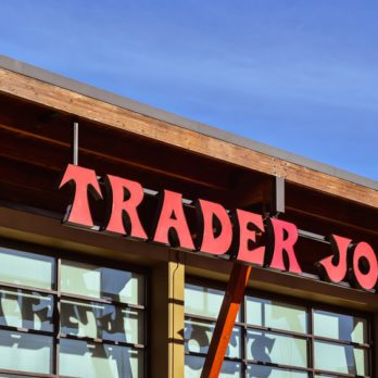 10 Things You Should Never Buy at Trader Joe's