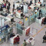 11 Secrets to Speeding Through Airport Security