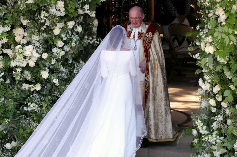 tiny-details-you-didnt-notice-about-the-royal-wedding-9685436ao-REX-SHUTTERSTOCK