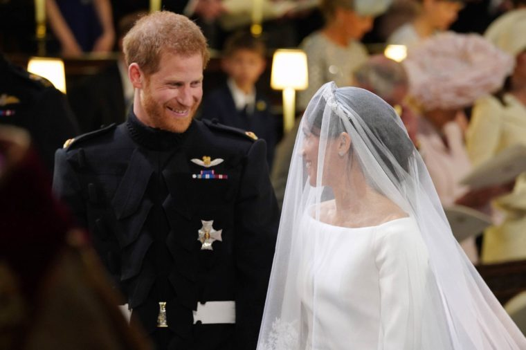 tiny-details-you-didnt-notice-about-the-royal-wedding-9685436ax-REX-Shutterstock