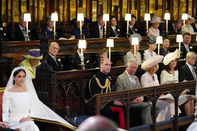 tiny-details-you-didnt-notice-about-the-royal-wedding-9685436br-REX-shutterstock