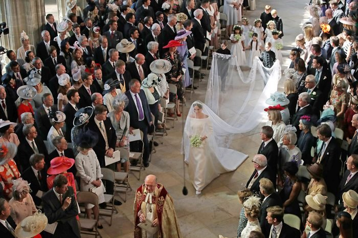 tiny-details-you-didnt-notice-about-the-royal-wedding-9685436dq-REX-shutterstock