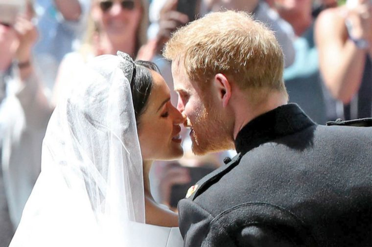 tiny-details-you-didnt-notice-about-the-royal-wedding-9685436ey-REX-shutterstock