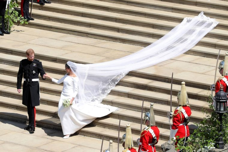 tiny-details-you-didnt-notice-about-the-royal-wedding-9685436hd-REX-shutterstock