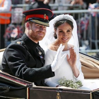 pictures 10 Hidden Details You Didnt Know About Grace Kellys Wedding Dress