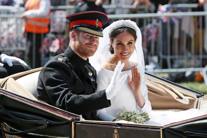 tiny-details-you-didnt-notice-about-the-royal-wedding-9685471ae-REX-shutterstock