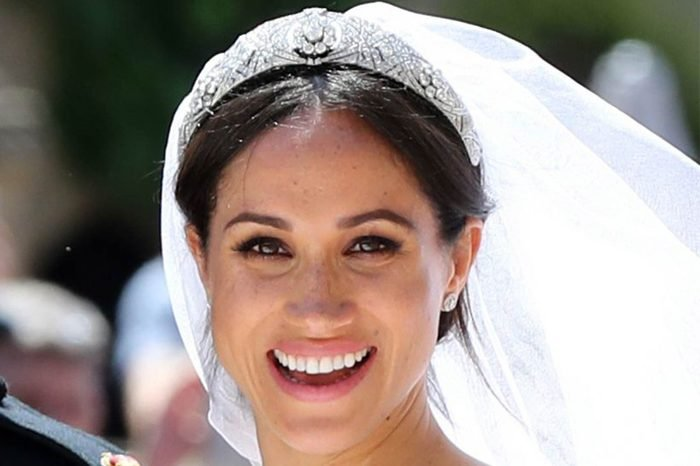 tiny-details-you-didnt-notice-about-the-royal-wedding-9685471c-REX-shutterstock