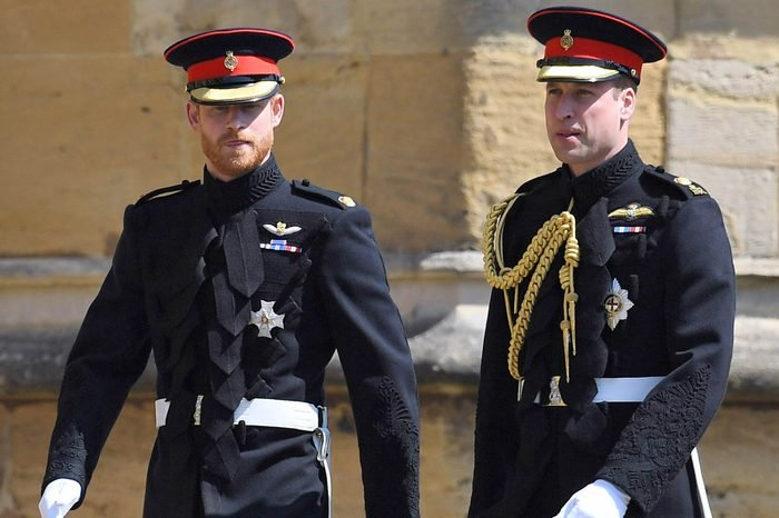 tiny-details-you-didnt-notice-about-the-royal-wedding-9685475bm-James-Gourley-REX-Shutterstock