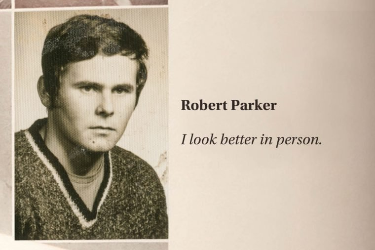Funniest Yearbook Quotes That Will Make You Laugh | Reader's